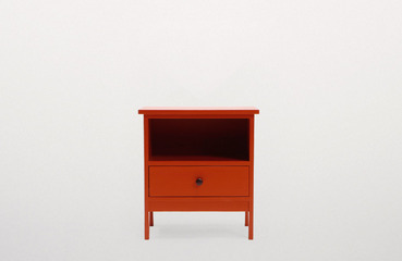 Meister. side table 02