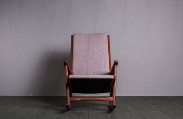 Nordic. arm chair 06전화문의