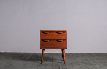 Nordic. side table 01전화문의