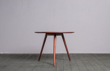 Nordic. side table 03전화문의