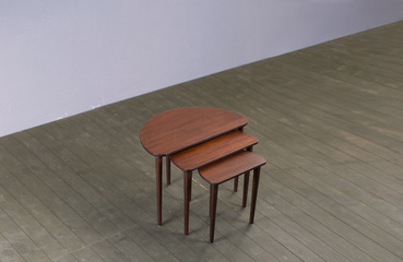 Nordic. sofa table 01전화문의