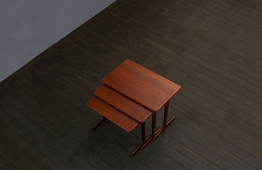 Nordic. sofa table 02전화문의