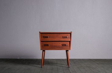 Nordic. side table 09전화문의