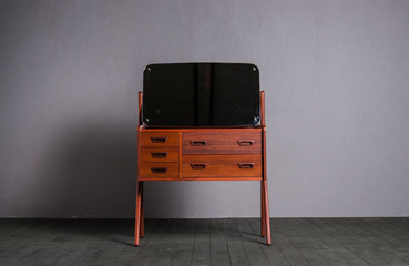 Nordic. dressing table 01전화문의