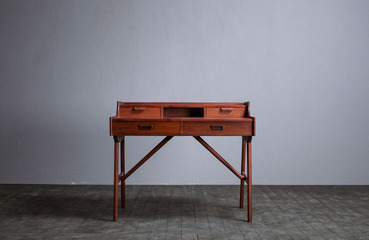 Nordic. dressing table 03전화문의