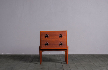 Nordic. side table 10전화문의
