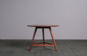 Nordic. side table 05전화문의