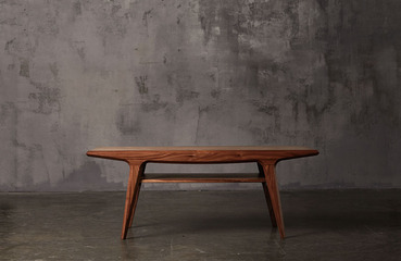 Curvo. sofa table 01