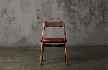 Curvo. chair 01