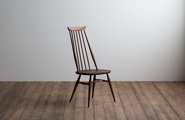 Curvo. chair 03