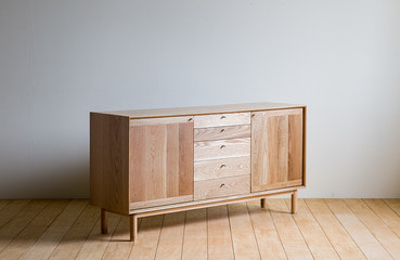 Viento. side board 01