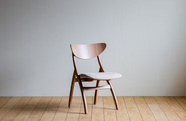 Viento. chair 01