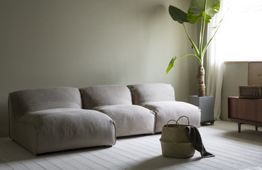 Nubes. sofa 05_set