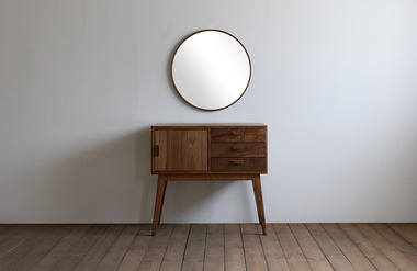 Curvo. dressing table 01