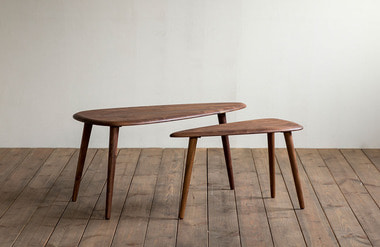 Curvo. sofa table 03
