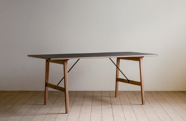 Lin. rectangle table_02_1800