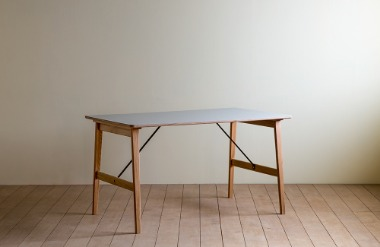Lin. rectangle table_02_1400
